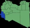 Libyen Ghat.png