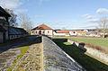 Lichtenau, Festung-030.jpg