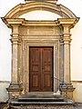 Lichtenstein Burg Kapelle Tür-20200315-RM-163634.jpg