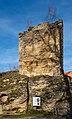 Lichtenstein Nordburg-20200315-RM-162426.jpg
