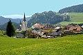 Liebenfels Soerg 04052007 06.jpg