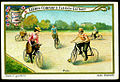 Liebig bike polo.jpg