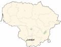 LietuvaLazdijai.png