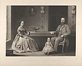 "Lieutenant General Thomas J. Jackson and His Family (""Stonewall Jackson"") MET DP831354.jpg"