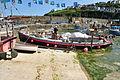 Lifeboat in Mevagissey (9426).jpg