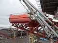 Lifeboat on rig.jpg