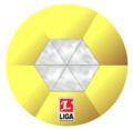 Ligapokal GER-white.png