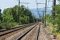 Ligne de la Maurienne - IMG 5958.jpg