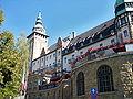 Lillafüred-Hungary-04.jpg