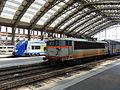 Lille - Gare de Lille-Flandres (81).JPG