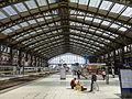 Lille - Gare de Lille-Flandres (86).JPG
