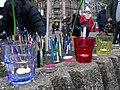 Lille - Manifestation en soutien aux victimes de Charlie Hebdo et contre l'islamisme, 11 janvier 2015 (B24).JPG