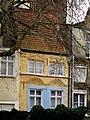 Lille 8 rue des tours arriere.JPG