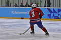 Lillehammer 2016 - Men hockey - Russia vs Norway 12.jpg