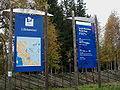 Lillehammer signs.jpg