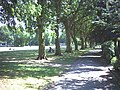 Lillie Road Recreation Ground, Fulham. - geograph.org.uk - 27857.jpg