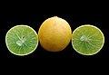 Lime on black background.jpg