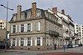 Limoges - panoramio - Patrick Nouhailler's… (28).jpg