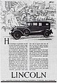 Lincoln-1930-ford-rotterdam.jpg