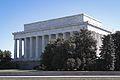 Lincoln Memorial-3.jpg