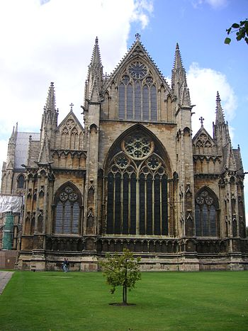 Lincoln cathedral 04 East end.jpg