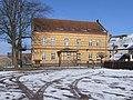 Lindau,Zerbst(Anhalt),Schule.JPG