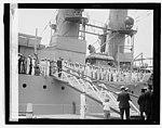 Lindbergh (arriving Navy Yd.), 6-11-27 LCCN2016843103.jpg