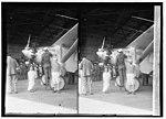 Lindbergh LCCN2016822892.jpg