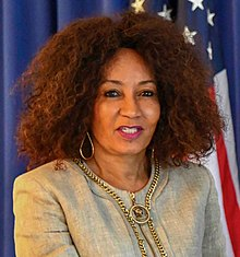 Lindiwe Sisulu in New York - 2018 (44058077895) (cropped).jpg