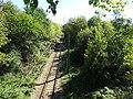 Linia kolejowa 947 (1).jpg