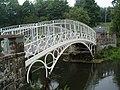 Linlathen East Bridge (geograph 3014640).jpg