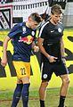 Linzer ASK gegen FC Liefering 26.jpg
