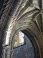 Lisboa, Igreja de Santa Maria de Belém, interior (09).jpg