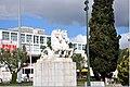 Lisboa 0126 (19442151466).jpg