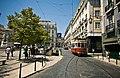 LisbonTram(byBio94)-6108135005.jpg