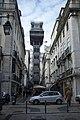 Lisbon (11977491633).jpg