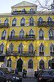 Lisbon (33848509046).jpg