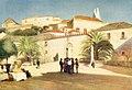 Lisbon and Cintra, Inchbold, 1907 DJVU page 187.jpg