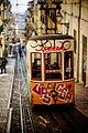 Lisbona DSC02033 (16264859806).jpg