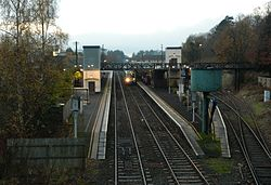 Lisburn railway station 4.JPG