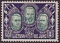 Lithuania-1922-Staugaitis-Smetona-Silingas.jpg