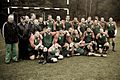 Lithuania national rugby team.jpg