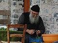 Litochoro, Greece - panoramio (9).jpg