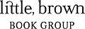 Little, Brown Book Group.jpg