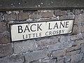 Little Crosby, Merseyside (8).JPG