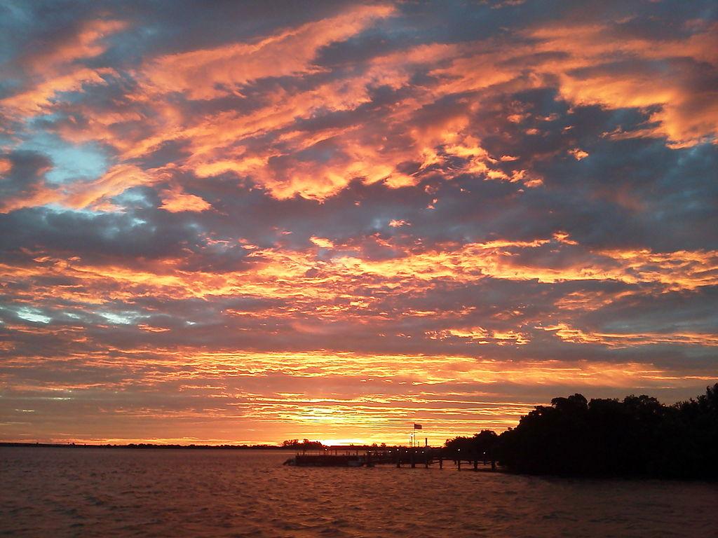 Gasparilla Island Florida Rentals