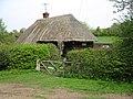 Little Hockley Farm - geograph.org.uk - 1269060.jpg