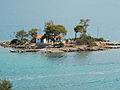 Little Island.jpg