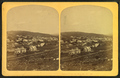 Littleton Village, from Tilton Hills, from Robert N. Dennis collection of stereoscopic views 2.png