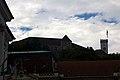 Liubliana 001 (6808556659).jpg